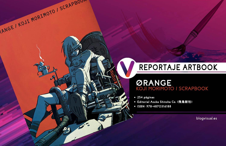 orange-artbook-banner-bv.jpg