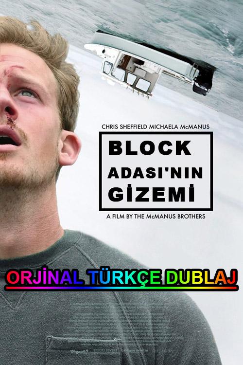 Block Adası'nın Gizemi | The Block Island Sound | 2020 | WEB-DL | XviD | Türkçe Dublaj | m720p - m1080p | WEB-DL | Dual | TR-EN | Tek Link