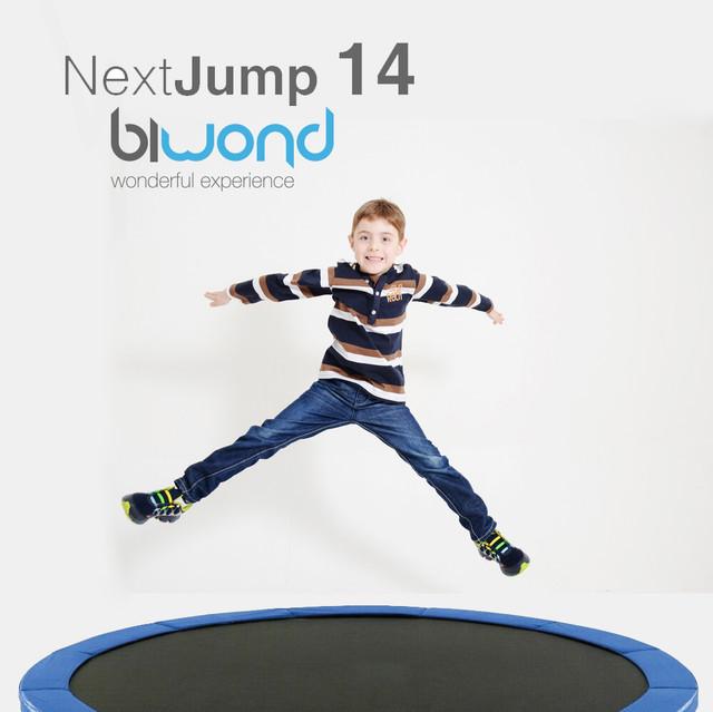 next-jump-14-4m-negra-3