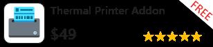 Módulo-Impressora Térmica