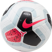 https://i.ibb.co/phkMnzz/nike-premier-league-merlin-19-20.jpg