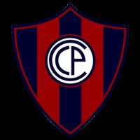 Cerro Porteño PAR