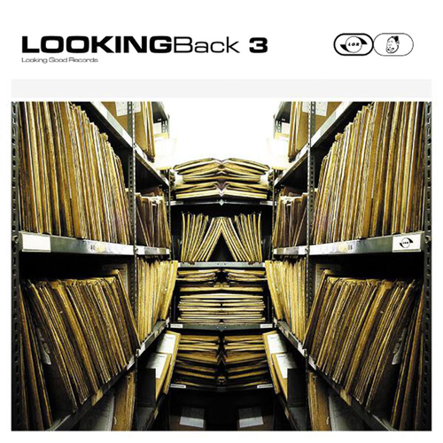 Download VA - Looking Back 3 mp3