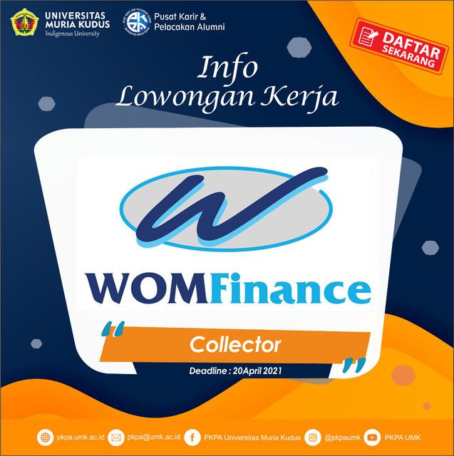 wom-finance1