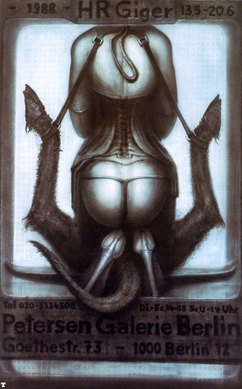 H-R-Giger-the-bride-of-satan.jpg