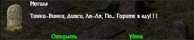 0ei-NPkqz1u-E.jpg