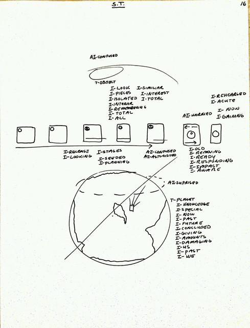 PDF-Scanner-05-10-21-9-10-21.jpg
