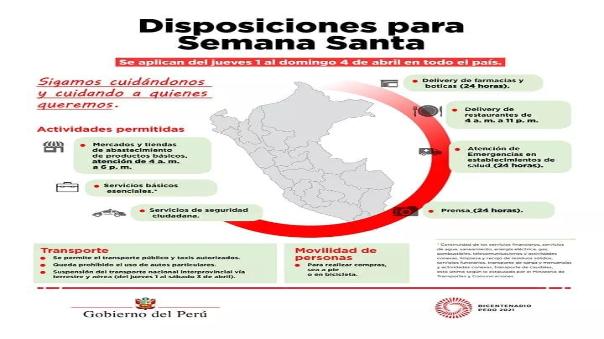disposiciones-del-gobierno-del-01-al-04-de-abril