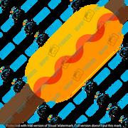 027-corn-dog