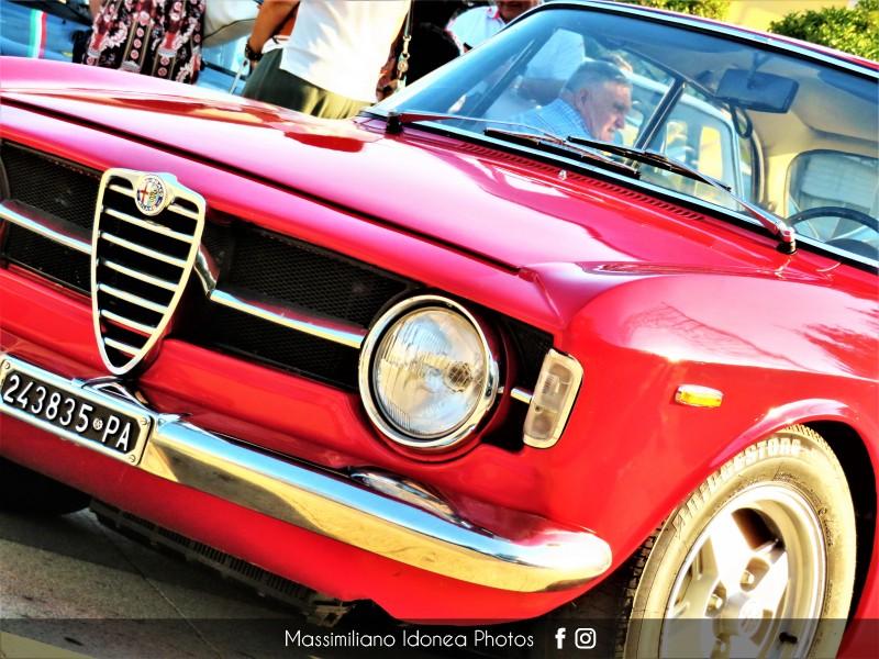 Raduno Auto d'epoca - Trecastagni (CT) - 21 Luglio 2019 Alfa-Romeo-Giulia-Sprint-GT-1-3-69-PA243835-6