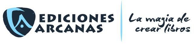 Banner-Ediciones-Arcanas