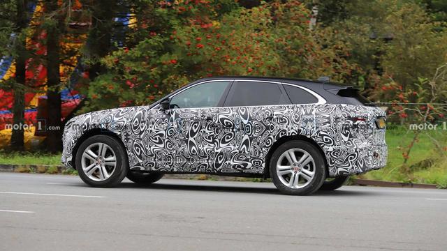2015 - [Jaguar] F-Pace - Page 15 72-D86295-6-C96-486-B-802-F-5-AED5-F5-AEFC6