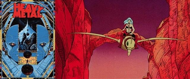 1981-fantasy-2.jpg