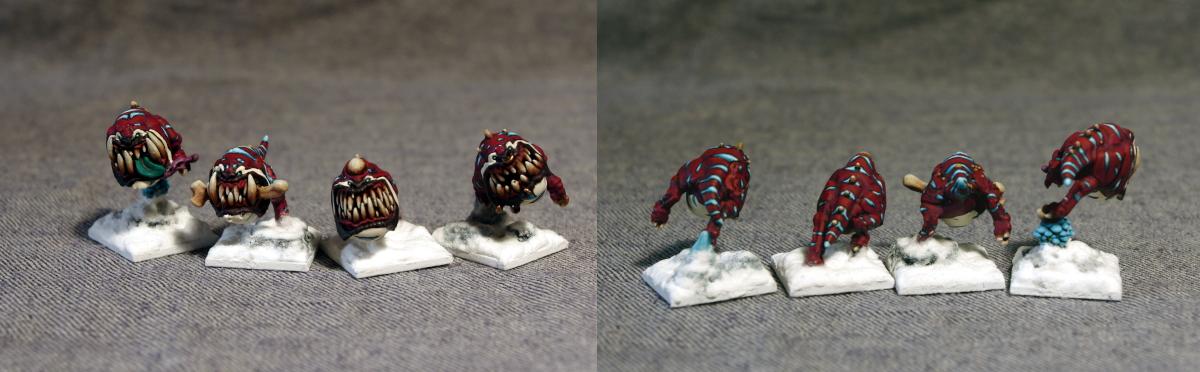 troupeau-squig-5.jpg