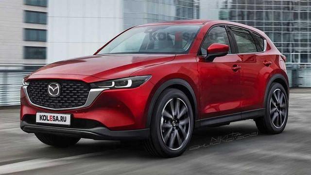 2017 - [Mazda] CX-5 II - Page 6 D20-D2-A6-D-8-C21-412-D-B0-F3-F442026-F0755