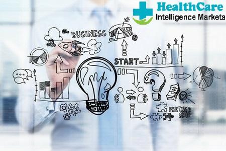 Healthcare-Intelligence-Markets01