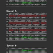 Screenshot-20191204-010419-MIFARE-Classic-Tool.jpg