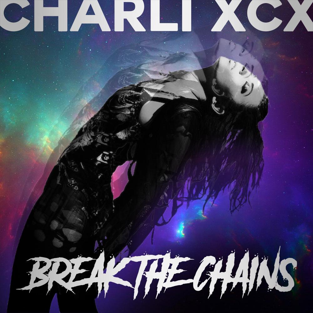 charli-xcx-break-the-chains.png