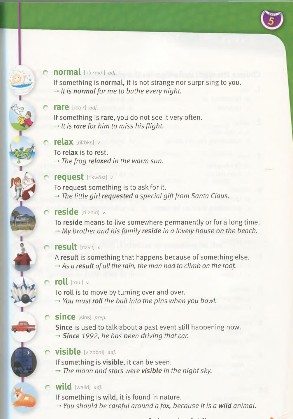 4000-essential-english-words-1-full-page-0032