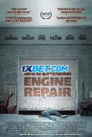 Small Engine Repair (2021) Telugu Dubbed Movie Watch Online