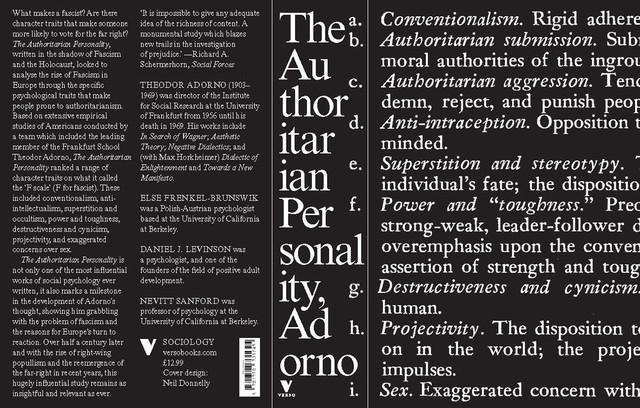 Authoritarian-v1-blog