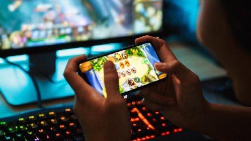 5 Cara Ngabuburit ala Gamers yang Bisa Agan Lakukan #DiRumahAja