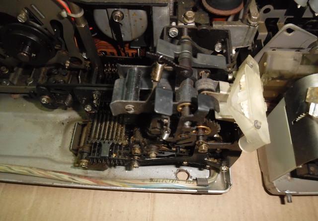 teletype-asr-33-19.jpg