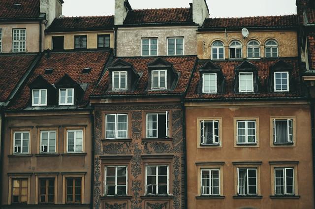 apartment-1866634-1920