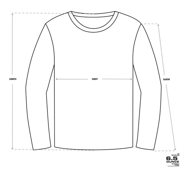 Size-Chart-Long-Sleeve-LAA