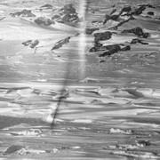 Dyatlov pass 1959 search 09