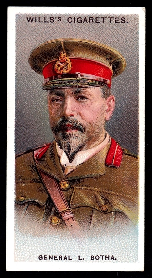 Leaders-of-the-allied-armies-32