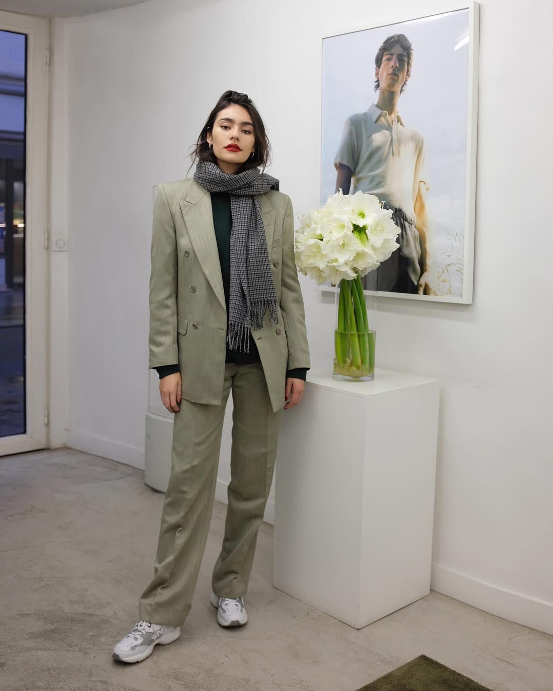 Kaitlyn-Fitzpatrick-Wallpapers-Insta-Fit-Bio-7