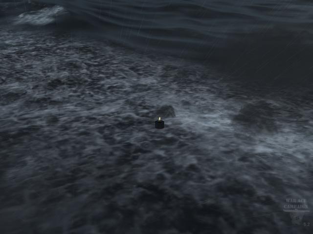Smoke-Float-1