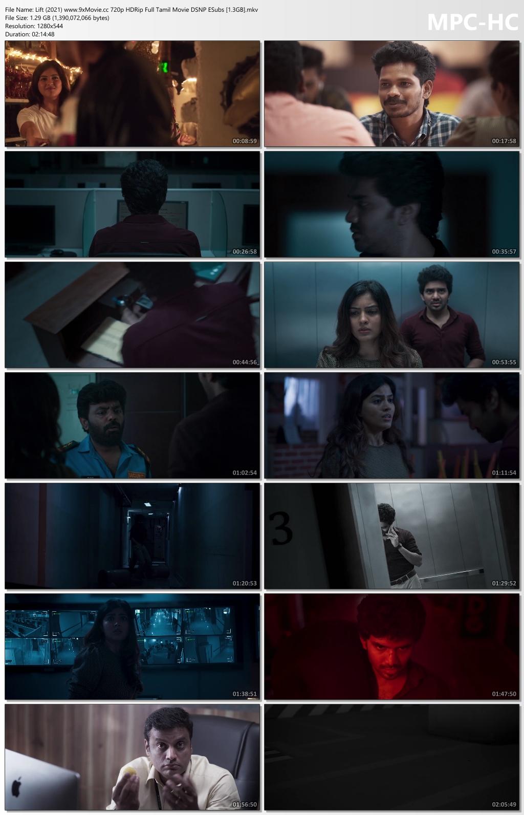 Lift-2021-www-9x-Movie-cc-720p-HDRip-Full-Tamil-Movie-DSNP-ESubs-1-3-GB-mkv