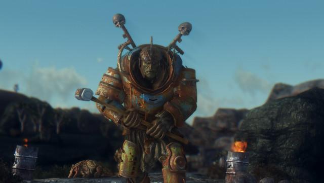 Fallout Screenshots XIV - Page 23 20200817204253-1