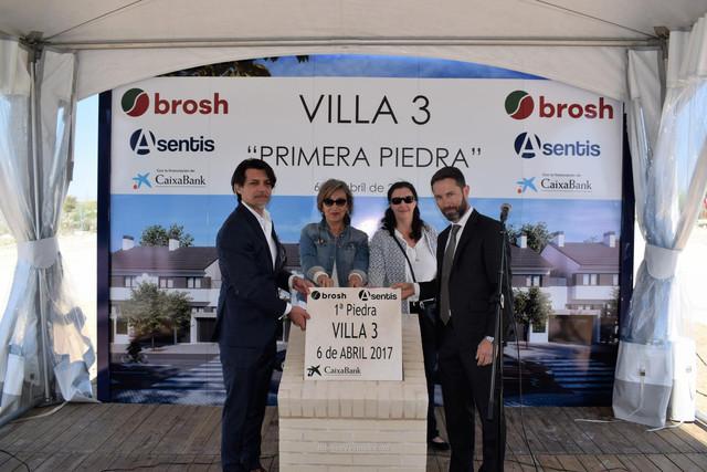Primera-Piedra-Villa3