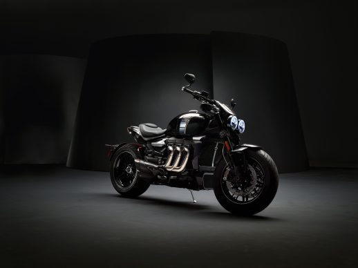2019-triumph-rocket-3-returns-as-factory-custom-with-the-biggest-engine-anywhere-12