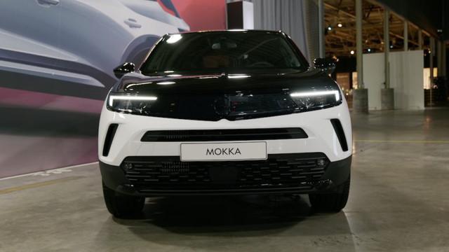 2020 - [Opel] Mokka II [P2QO] - Page 3 AFD9-BA52-9050-46-E5-B7-B4-530-C244-BC4-F2