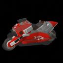 (53) Moto (Pedido de Eleanor Dapreaux) Moto-para-Eleanor-Dapreaux