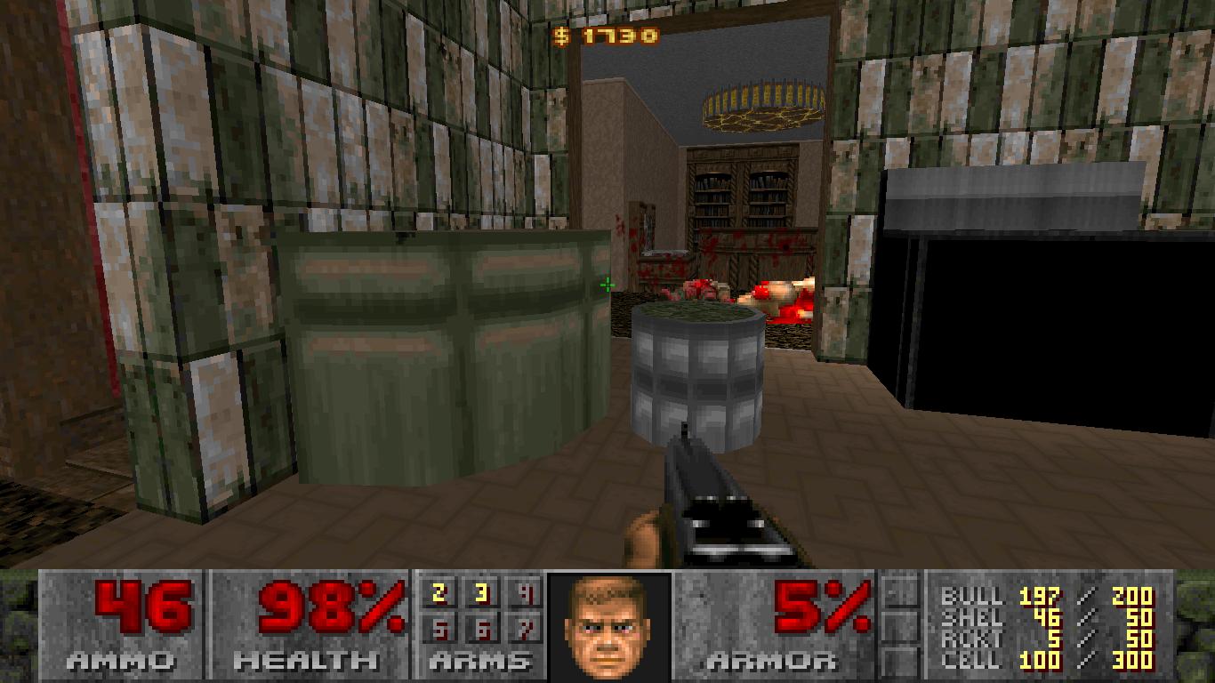 Screenshot-Doom-20210301-191423.png