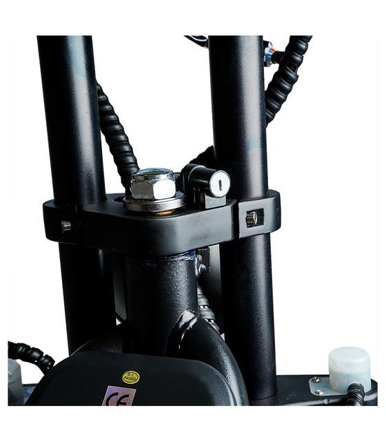 ikara-30-moto-electrica-matriculable-bateria-de-litio-60v-20ah-doble-asiento-negro-6