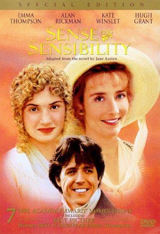 10 películas - Página 11 Sentido-y-sensibilidad-368716490-large