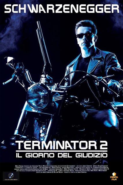 terminator-2-il-giorno-del-giudizio-maxw-814