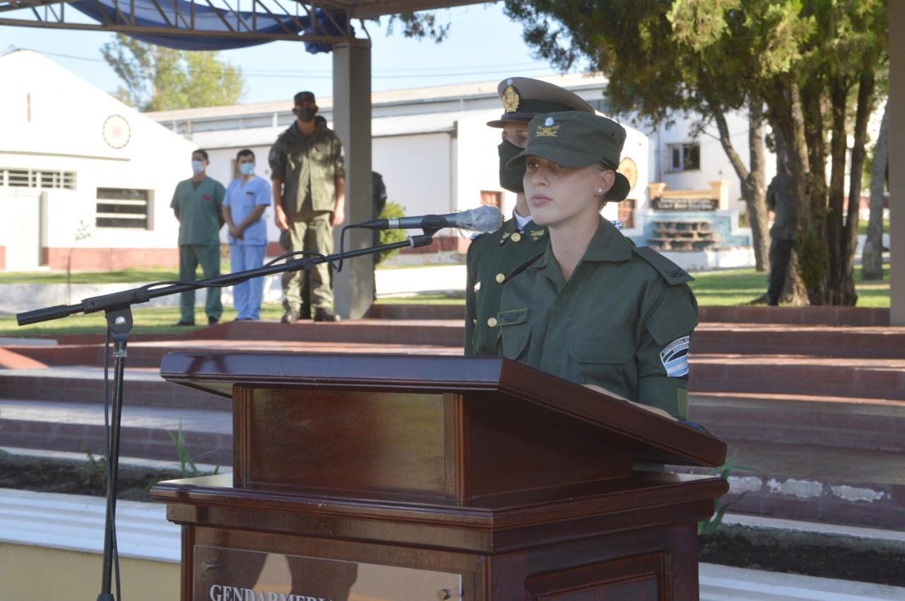 fotos-egreso-gendarmes-29-12-20-9