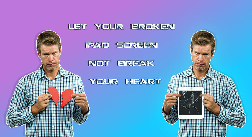 ipad-heart-break