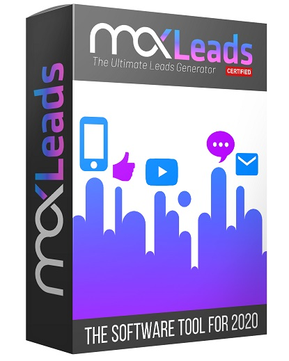max-leads-review