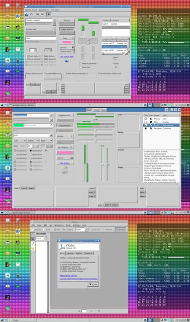 Computing-Machine.png
