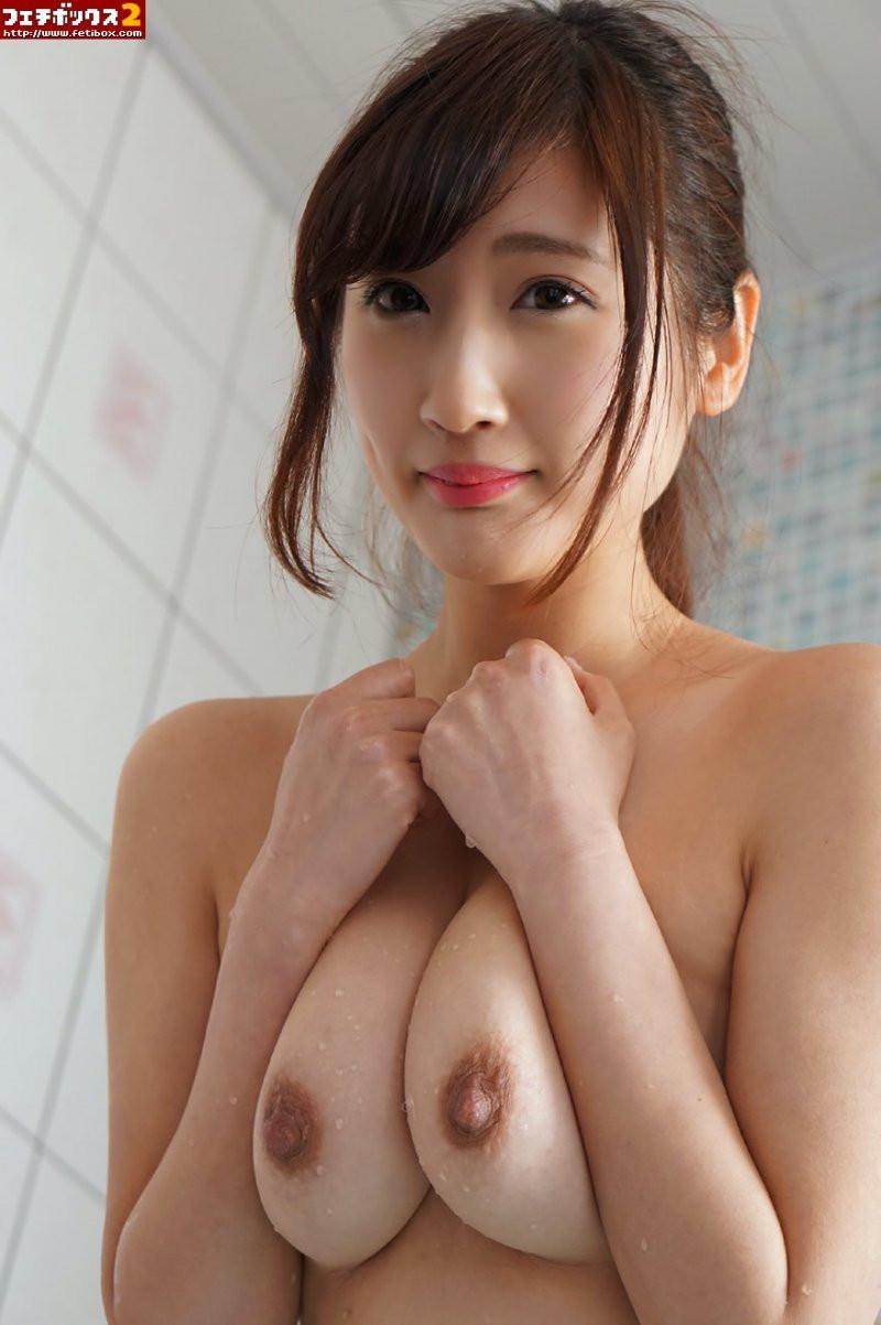 榎本美咲 エロ画像 146