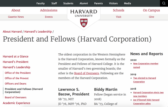 President-and-Fellows-of-Harvard-College.png