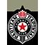 FK Partizan 64x64.png